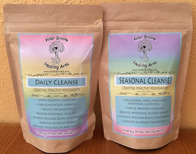 cleanse products